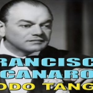 Francisco Canaro