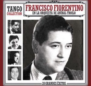 Francisco Fiorentino