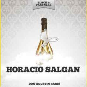 Don Agustin Bardi